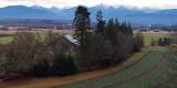 Lotzgesell's Barn