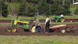 Plow Day