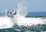 New Zealand Home Loans Surf Series 2013 Final round