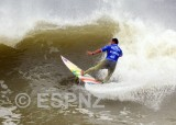 Easter surfing masters 2014