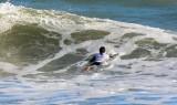 ASP Pro Junior mens Surfing