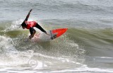 ASP pro 6 str qualifying series new zealand 2014 :: semi and final