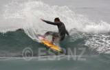 NZ Home Loans Surfing 15-12-14