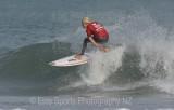 NZ Home Loans Surf Festival 2015