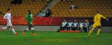 FIFA U20 football World Cup 2015 Hungary vs Nigeria