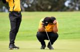golf__gallery