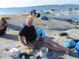 Ulf  Foto Anita