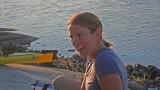 Karin  Foto Per