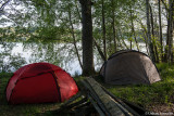 Camp Mumindalen