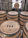Kentucky Bourbon Distilleries