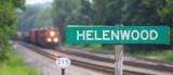 Helenwood, TN