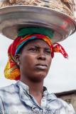 West Africa         2013-2015