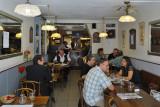 Café de lAigle in Carouge