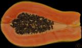 Mamào (Papaya)