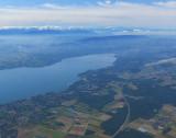 Goodbye Geneva, Switzerland !