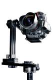 D800 + Samyang 12mm. f2.8 on Nodal Ninja 5