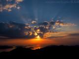¥|®É¤§¤ÑªÅ (The Sky)