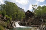 Colorado Summer 2012