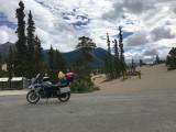 Washington - Canada - Alaska - Summer 2016