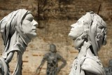 Art Exhibition of La Biennale di Venezia 2013 - Pawel Althamer