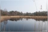 Tilburg - Huis Ter Heide