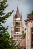 Sint-Salvatorkathedraal
