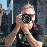 Marc Willems - Photographer