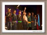 Port Fairy Folk Festival 2014