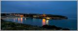 Port Campbell at dawn