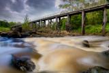 Trestle Bridge Timboon.jpg