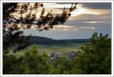 franconian Evening
