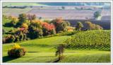 Colorful Franconia