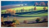 Franconian Autumn ...
