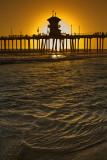Orange County 2014