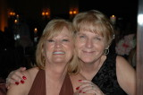 Longtime friend, Sherry Stanley Greenhalgh