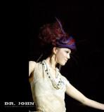 2006/04/03 Dr. John Salon...