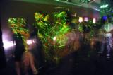 L.A. Rave Legend KOOL-AID's Birthday Party!