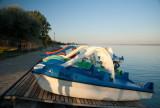 2 nap a Balatonnál  -  2 days by Lake Balaton