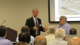 September 24, 2013: Financial Planning Topic-Tax Effects of DOMA