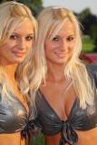 Twins dvojčici_MG_7416-111.jpg
