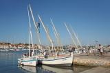 Traditional fishing boats, Gajeta_MG_68711-111.jpg
