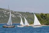 Traditional fishing boats, Gajeta_MG_4951-111.jpg