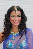 Bollywood style_MG_0634-111.jpg