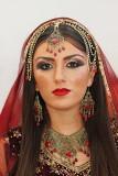 Bollywood style_MG_0595-111.jpg