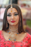 Bollywood style_MG_0632-11.jpg