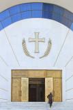 Christ orthodox cathedral of Tirana_MG_0533-111.jpg