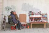 Street seller ulični prodajalec_MG_0543-111.jpg