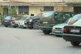 Parking place parkirišče_MG_0551-111.jpg