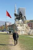 Tirana_MG_0655-11.jpg