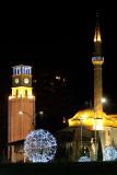 Tirana_MG_0464-11.jpg